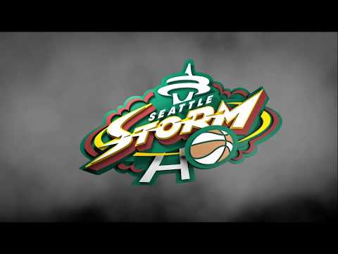 Seattle Storm Partner with Force 10 Performance