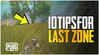【PUBG MOBILE GUIDE】「PUBG MOBILE GUIDE」#PUBG MOBILE GUIDE,TOP10TIPSANDTRIC...