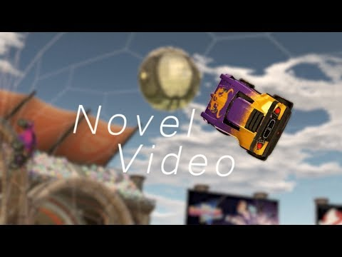Novel Video