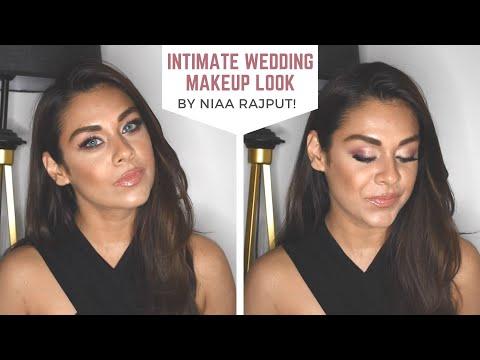 intimate-wedding-makeup-look-by-niaa-rajput