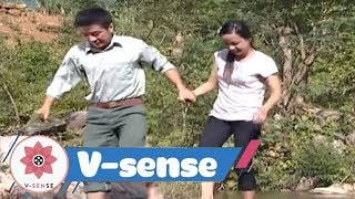 The Bright way | Best Vietnam Movies You Must Watch | Vsense