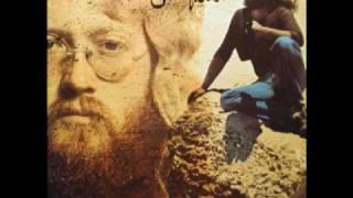 Randy Matthews - Son of Dust - Holy Band