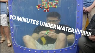 People Are Awesome Cubing Edition #2