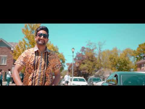 perfection-(teaser)---sajjan-adeeb-|-deep-jandu-|-director-whiz