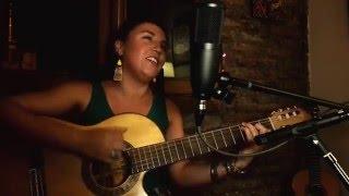 El Imposible - tonada chilena (Claudia Belén)