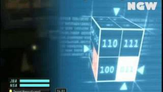 Splinter Cell: Double Agent Mission 8 - JBA HQ 3 (Part 1) | WikiGameGuides