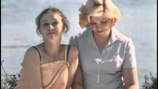 Пора летних гроз 1980 серия 2