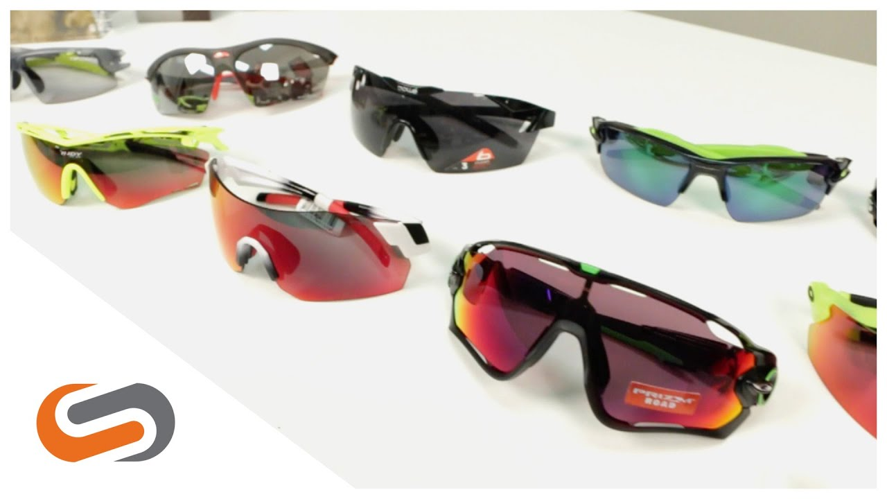 6ba2152f1c7 Best Cycling Glasses  The Complete Guide