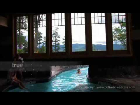 The Lodges at Cresthaven on Lake George, NY