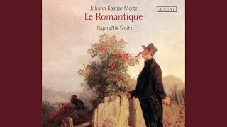 Introduction et Rondo Brillant, Op. 11