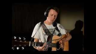 Ben Howard - Out The Blue (Radio 1 Live Lounge Zane vs Greg James) Download Link