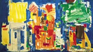 Konstantin Iliev - Symphony No 3 (1954)