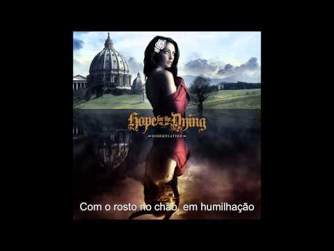 Hope For The Dying - Vacillation (Legendado)