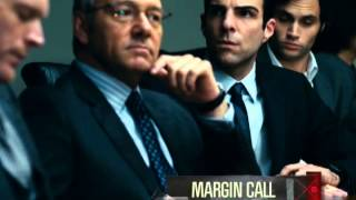 Julio en I.Sat: Blue Valentine & Margin Call