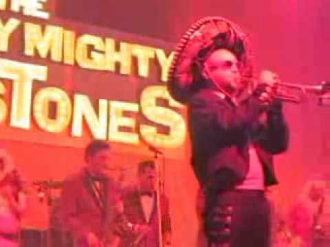 the-mighty-mighty-bosstones-the-death-valley-vipers-house-of-blues-in-boston-ma-12-28-13-atheistpeac