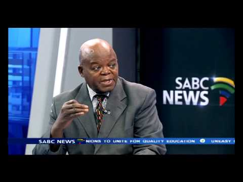 Municipalities urged to strive for sound financial management
