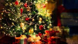 Детские новогодние песни (Часть2)