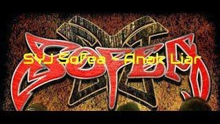 Download lagu SYJ Sofea - Anak Liar