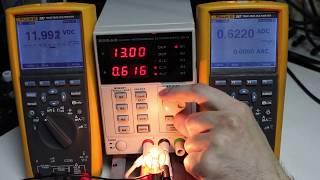 видео Asus - зарядное устройство для ноутбука: как выбрать