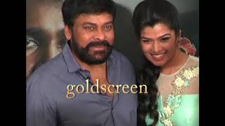 Storng Counters Between Sukumar And Indrasena