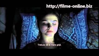 Insidious-Chapter 3 2015 online subtitrate in limba romana filme-online.biz