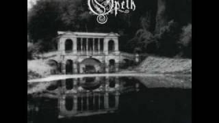 Opeth - Eternal Soul Torture