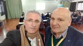 Objetivos e apoio aos Jovens Sucessores/Sucessão Rural e Cooperativismo