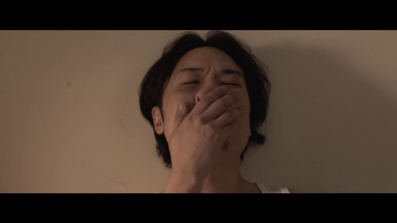 [041]《香港無毒戲》參賽短片 - 毒的錯,父之過?Drugs on you? - 作品提交:丘柏樑