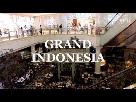 grand-indonesia-:-belanja-dan-kuliner-di-grand-indonesia-mall-jakarta