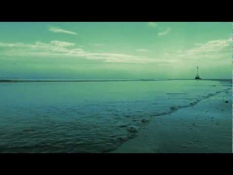 sleep sound Hour of Relaxing Ocean (HD)   White Noisen TINNITUS