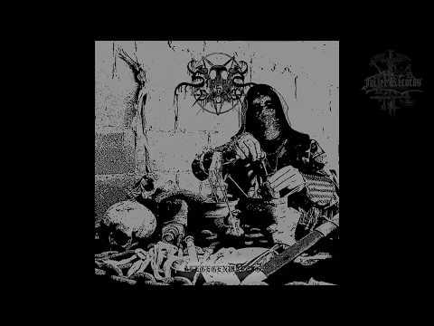 Streams of Blood - Allgegenwärtig (Full Album)