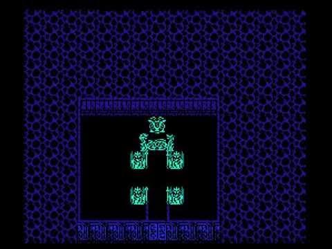TAS HD: NES Final Fantasy in 1:09:57.7 by TheAxeMan