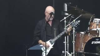 Wisbone Ash - Live at the Seaside Festival (Full Concert) 24/08/2019