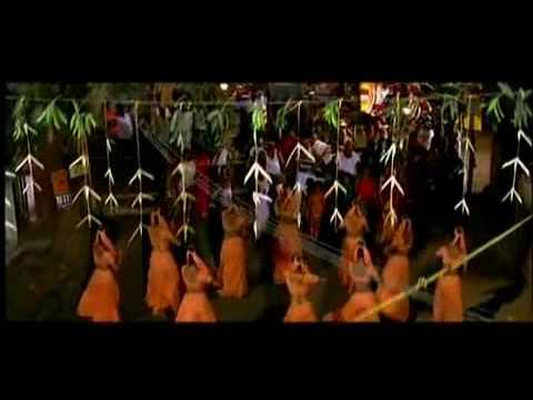 ABCD-KADHAL ILLAI SATHAL ILLAI - 1by1hits.com