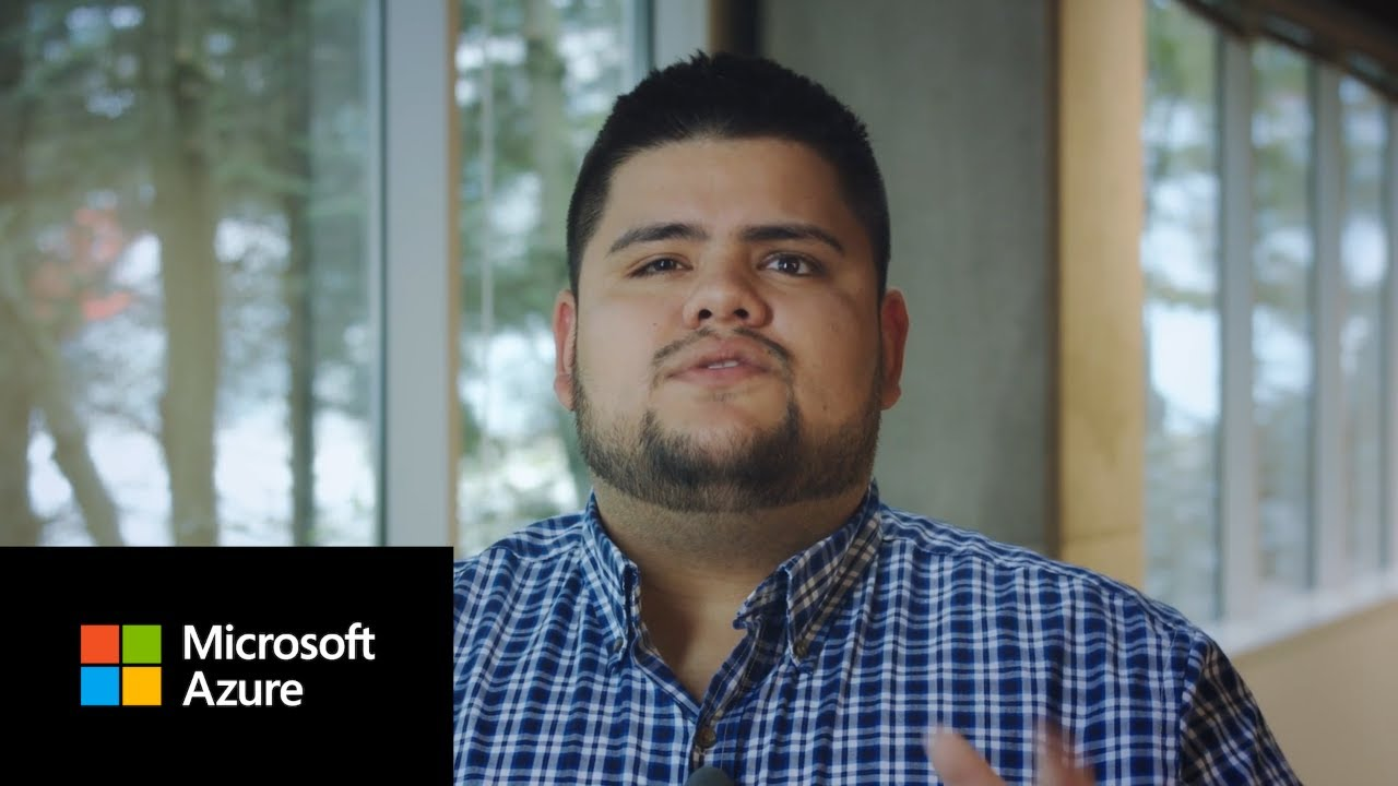 How do I protect managed identities? | One Dev Question: Arturo Lucatero