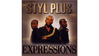 Best Of Styl Plus Mp3 Mix