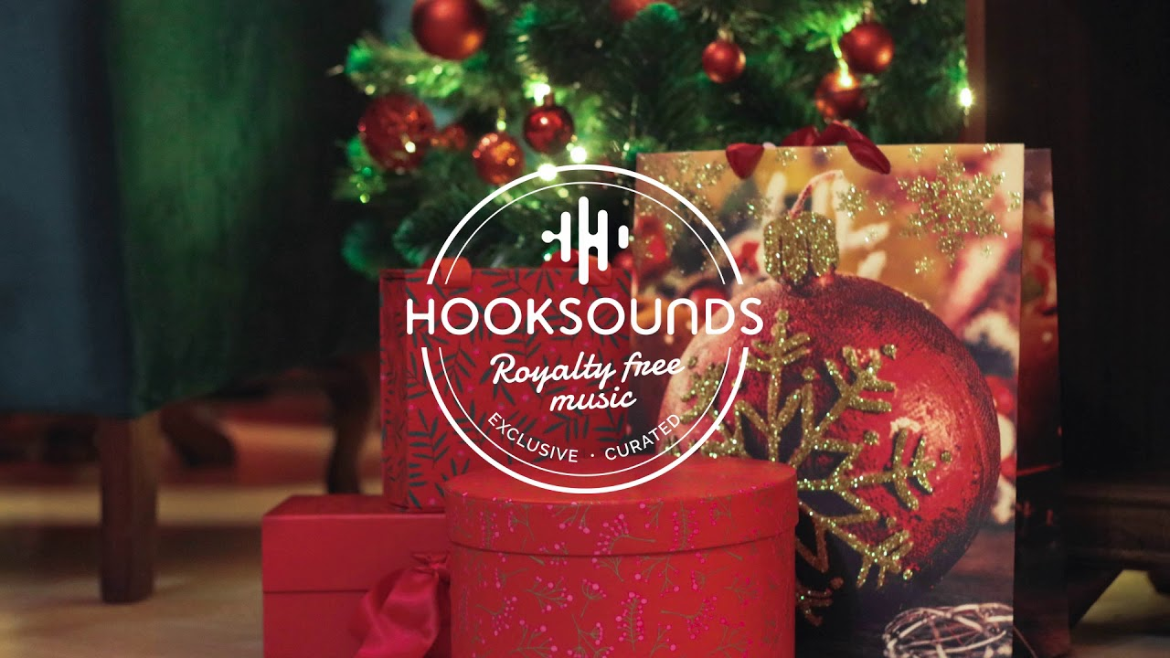 Royalty Free Christmas Music - Free Christmas Music Downloads