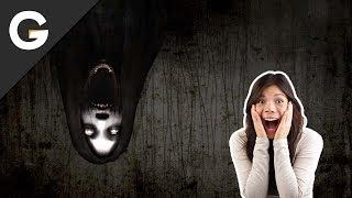 11 Game Horror yang Bisa Bikin Kencing di Celana