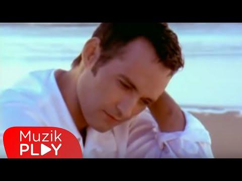 Zafer Peker - Anlamazsın  (Official Video)