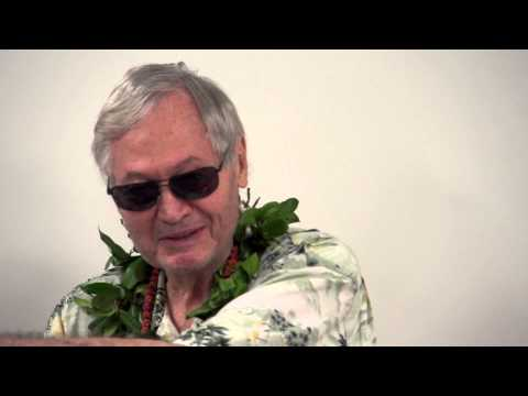 Roger Corman on the importance of Pre-Production Planning