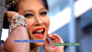 Gambar cover NEW NAON LEPATNA - NINING MEIDA [Nining Meida Official] Sundanese Music