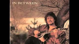 Piet Veerman - Before The Next Teardrops Falls