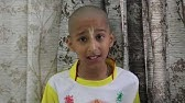 Thatsama thadbhava - YouTube
