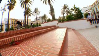 element get busy living - Ruben Rodrigues - part11
