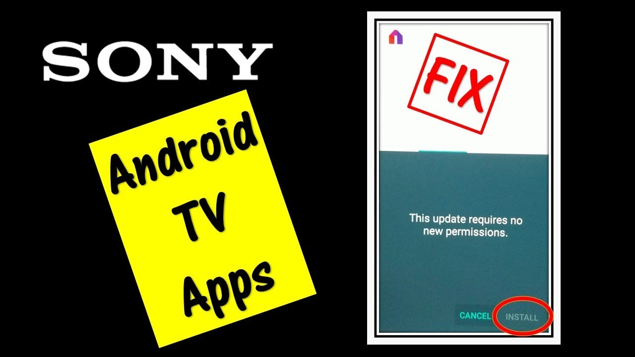 yelo tv app android