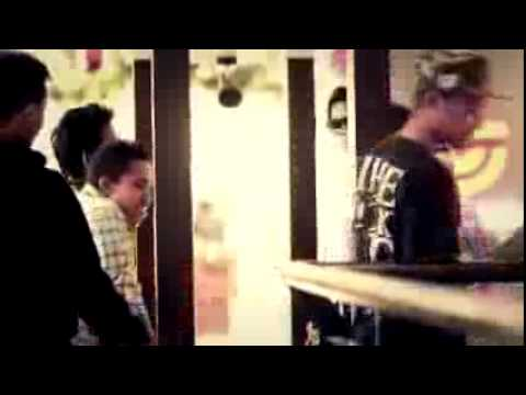 stafaband info   ECKO SHOW   TAHEDE TAmpil HEll DopE Official Video