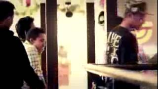 Gambar cover stafaband info   ECKO SHOW   TAHEDE TAmpil HEll DopE Official Video