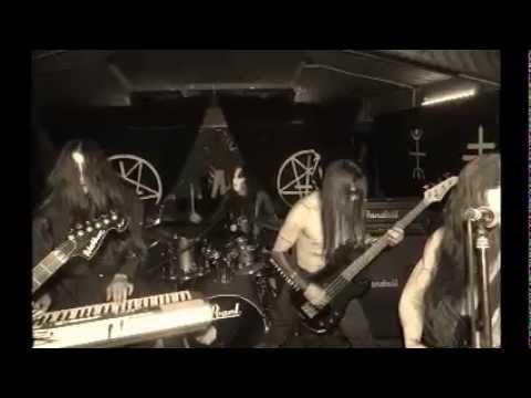 Aradia - Destinado Al Infierno