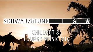 Beautiful BALI Chillout Video HD - Lounge Music Mix - Stafaband