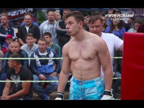 Видео Казино белгород